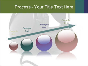 0000082201 PowerPoint Template - Slide 87