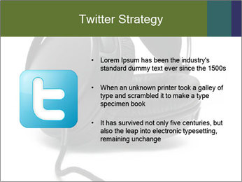 0000082201 PowerPoint Template - Slide 9