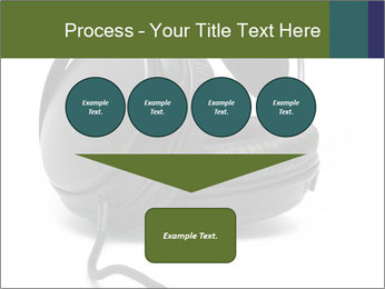 0000082201 PowerPoint Template - Slide 93