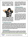 0000082201 Word Template - Page 4