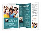 0000082202 Brochure Template
