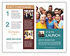 0000082202 Brochure Templates
