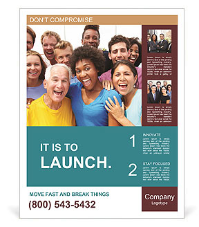 0000082202 Poster Templates