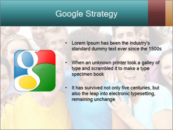 0000082202 PowerPoint Template - Slide 10