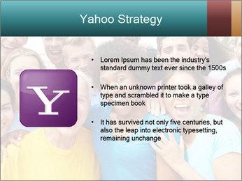 0000082202 PowerPoint Template - Slide 11