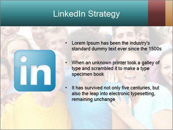 0000082202 PowerPoint Template - Slide 12