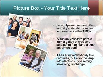 0000082202 PowerPoint Templates - Slide 17