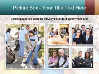 0000082202 PowerPoint Templates - Slide 19