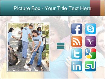 0000082202 PowerPoint Template - Slide 21
