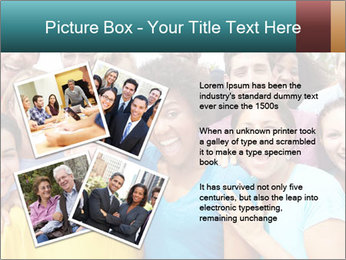 0000082202 PowerPoint Templates - Slide 23