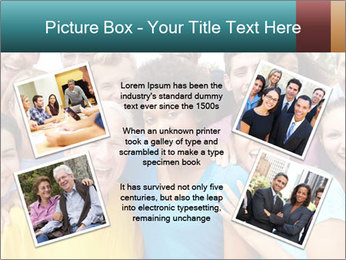 0000082202 PowerPoint Template - Slide 24