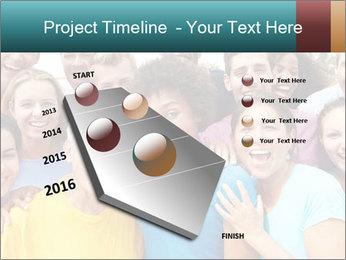 0000082202 PowerPoint Templates - Slide 26