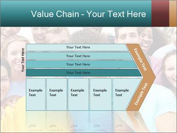 0000082202 PowerPoint Templates - Slide 27