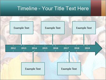 0000082202 PowerPoint Templates - Slide 28