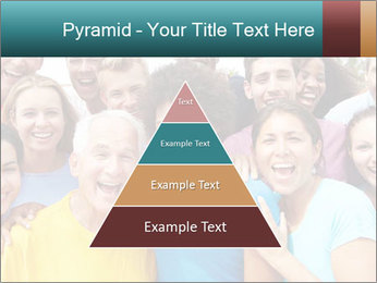 0000082202 PowerPoint Template - Slide 30