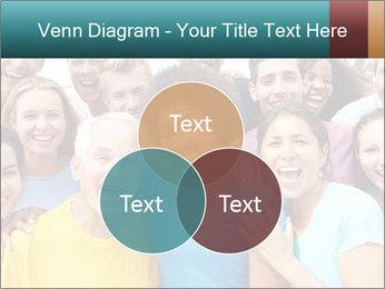 0000082202 PowerPoint Template - Slide 33