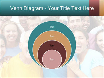 0000082202 PowerPoint Templates - Slide 34
