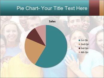 0000082202 PowerPoint Templates - Slide 36