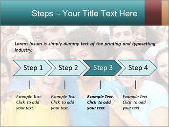 0000082202 PowerPoint Templates - Slide 4