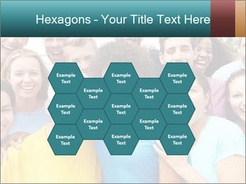 0000082202 PowerPoint Templates - Slide 44