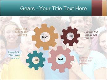 0000082202 PowerPoint Templates - Slide 47