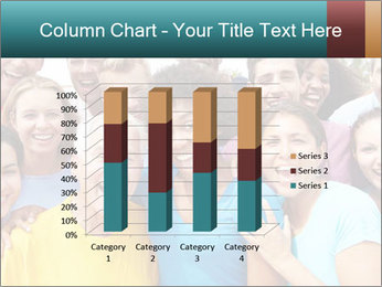 0000082202 PowerPoint Templates - Slide 50