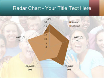 0000082202 PowerPoint Templates - Slide 51