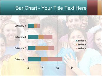 0000082202 PowerPoint Templates - Slide 52