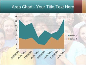 0000082202 PowerPoint Templates - Slide 53