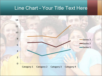 0000082202 PowerPoint Templates - Slide 54