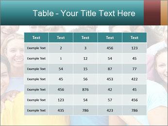 0000082202 PowerPoint Templates - Slide 55