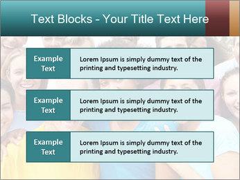 0000082202 PowerPoint Templates - Slide 58