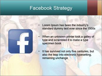 0000082202 PowerPoint Templates - Slide 6