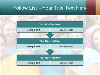 0000082202 PowerPoint Template - Slide 60