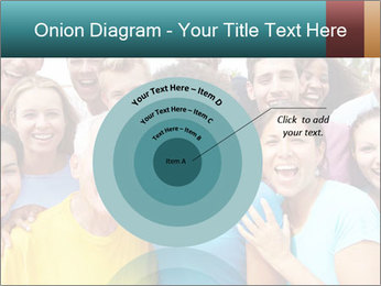 0000082202 PowerPoint Template - Slide 61