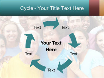 0000082202 PowerPoint Template - Slide 62