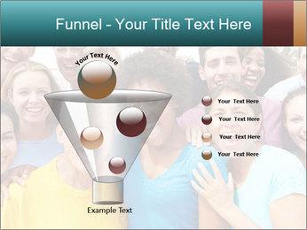 0000082202 PowerPoint Templates - Slide 63
