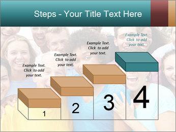 0000082202 PowerPoint Template - Slide 64