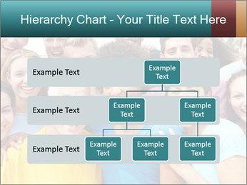 0000082202 PowerPoint Templates - Slide 67