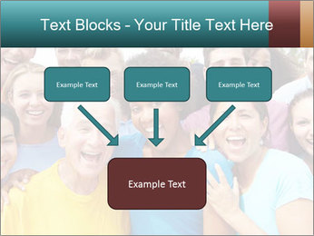 0000082202 PowerPoint Templates - Slide 70