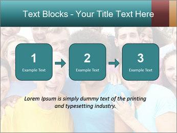 0000082202 PowerPoint Template - Slide 71