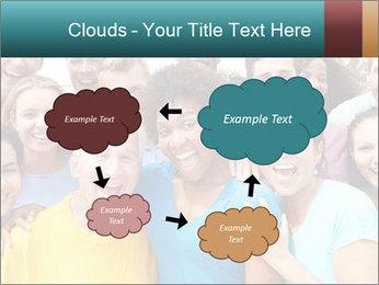 0000082202 PowerPoint Template - Slide 72