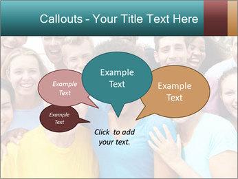 0000082202 PowerPoint Templates - Slide 73