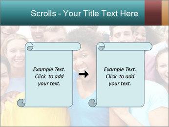 0000082202 PowerPoint Templates - Slide 74