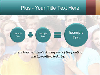 0000082202 PowerPoint Templates - Slide 75