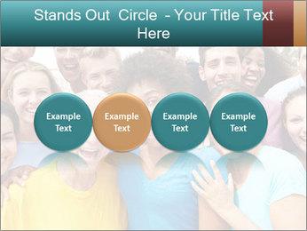 0000082202 PowerPoint Template - Slide 76
