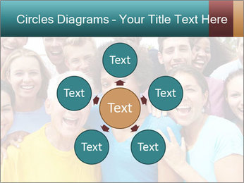 0000082202 PowerPoint Templates - Slide 78