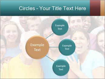 0000082202 PowerPoint Templates - Slide 79