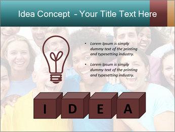 0000082202 PowerPoint Template - Slide 80