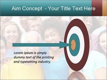 0000082202 PowerPoint Templates - Slide 83